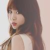 Iseul Kang (feat. AhYoung Kim - Yura) Yura110