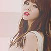 Iseul Kang (feat. AhYoung Kim - Yura) Yura210