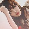Iseul Kang (feat. AhYoung Kim - Yura) Yura310