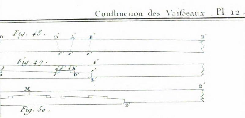 Essais sur la forme des baux  composés de 2 pièces - Page 2 Im110