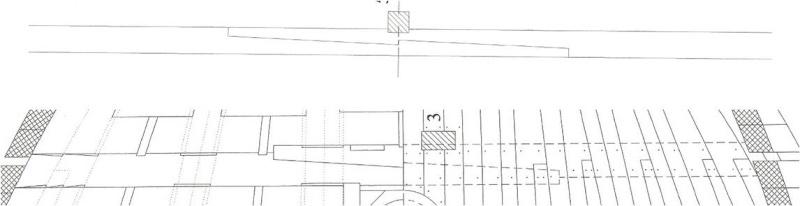 Essais sur la forme des baux  composés de 2 pièces Image110
