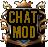 Chatmoderator