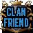 Clanfriend