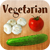 Vegeterijanska kuhinja