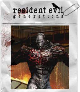 02. Файлы Resident Evil D-103s10