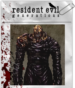 02. Файлы Resident Evil Dduddu15