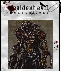 02. Файлы Resident Evil Dduddu16
