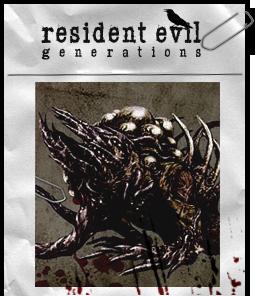 02. Файлы Resident Evil Dduddu17