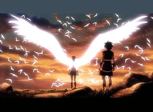 [Anime] Vision d'Escaflowne 30978910