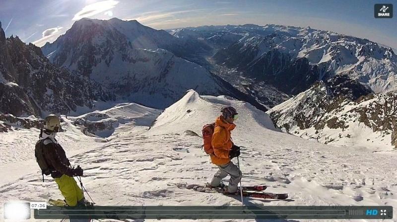 Grands Montets >>> glacier d'Argentière. - Page 2 Captur10