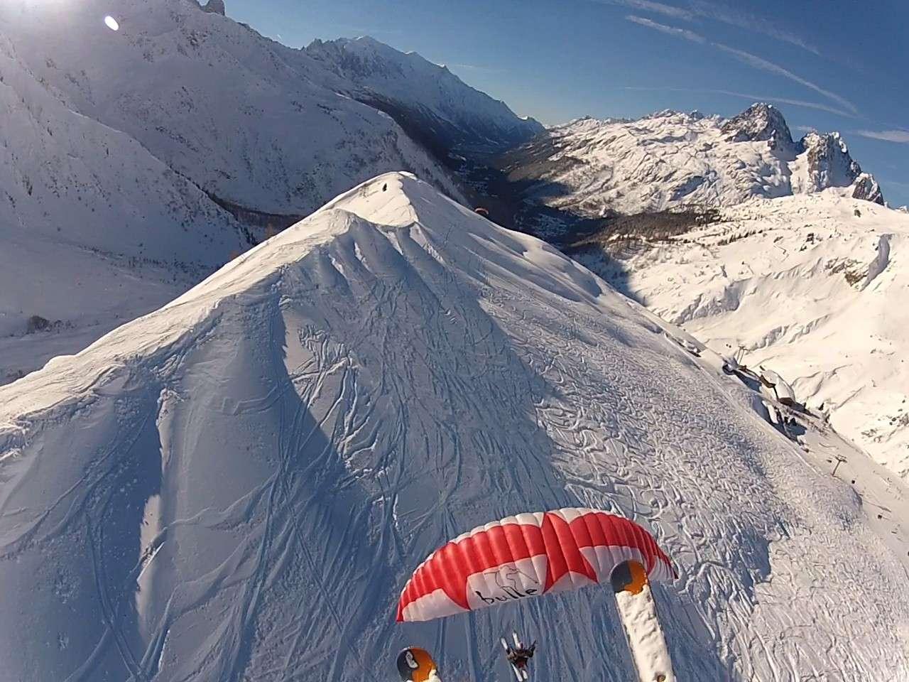 """""""Notre"""" Best of 2013, Speed Riding hiver et été, Vol à ski, Soaring... """"Team Bourdelle"""" Image125"""