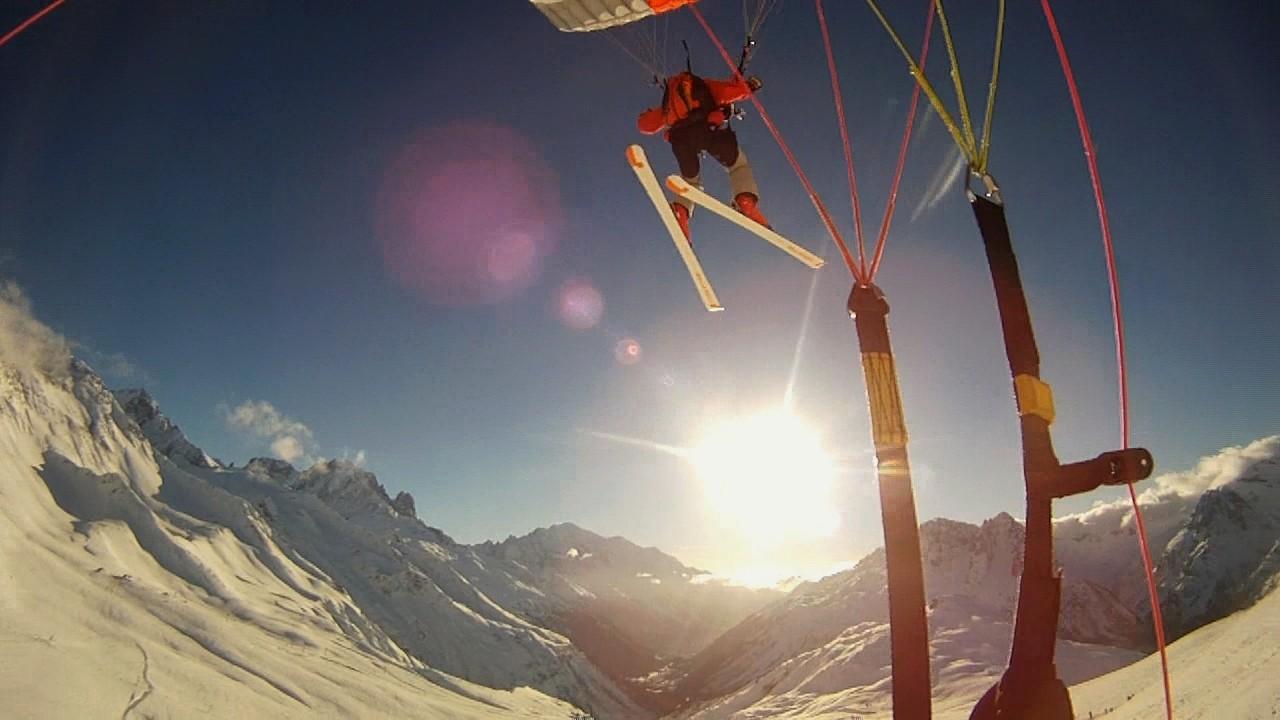 """""""Notre"""" Best of 2013, Speed Riding hiver et été, Vol à ski, Soaring... """"Team Bourdelle"""" Image127"""