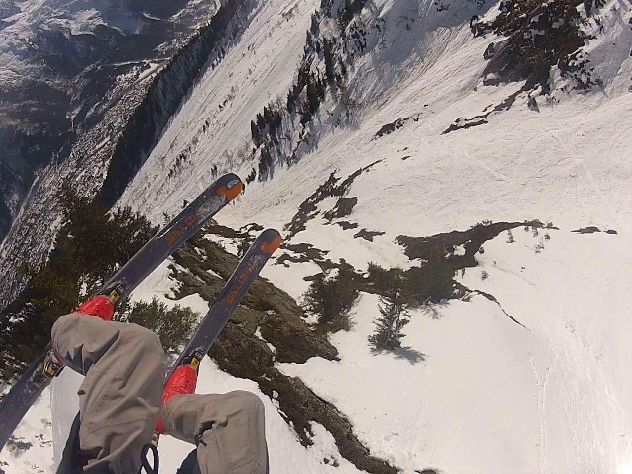 """""""Notre"""" Best of 2013, Speed Riding hiver et été, Vol à ski, Soaring... """"Team Bourdelle"""" Image130"""