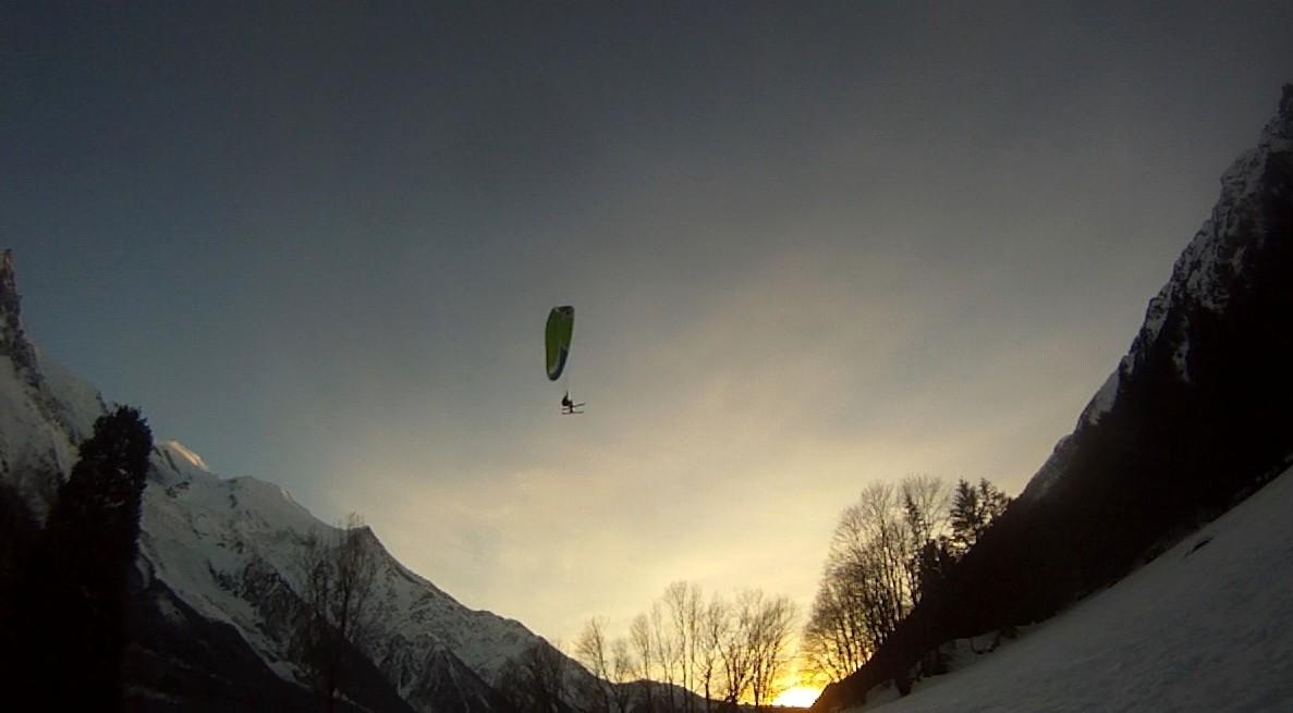 """""""Notre"""" Best of 2013, Speed Riding hiver et été, Vol à ski, Soaring... """"Team Bourdelle"""" Image215"""