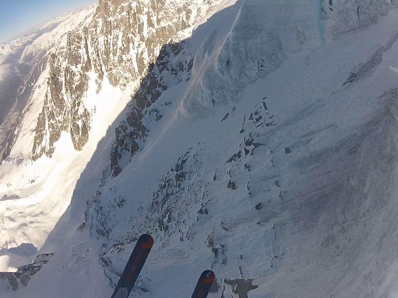 """""""Notre"""" Best of 2013, Speed Riding hiver et été, Vol à ski, Soaring... """"Team Bourdelle"""" Image216"""