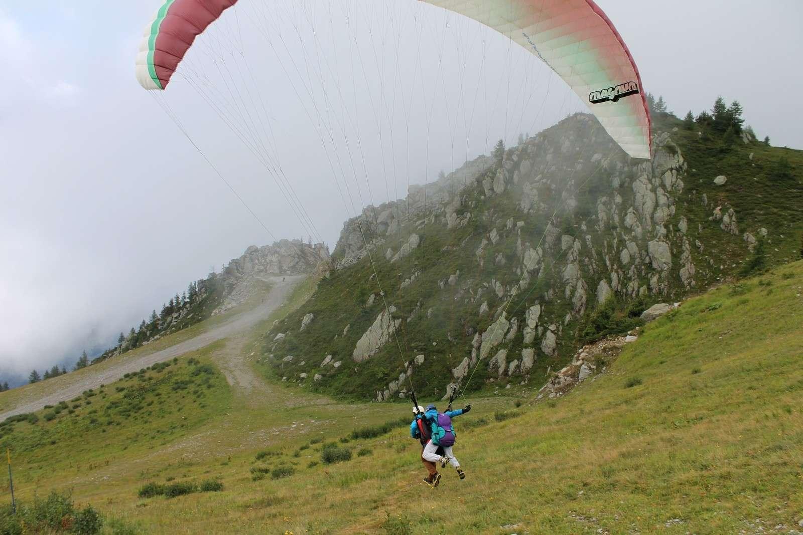 Le Vol libre dans le massif du Mont Blanc Img_0710