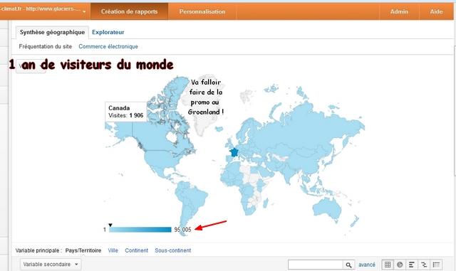 """Site """"Glaciers-climat.fr"""" - Page 2 Sans_t10"""