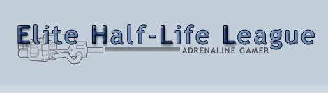HALF LIFE-SMURFA-VRATSA-BG - Portal Ehll_d10