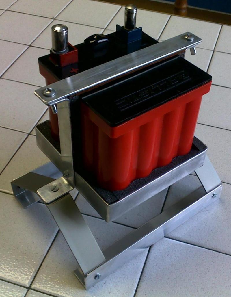 [électricité] Batterie 12V usure rapide ? - Page 3 09032011