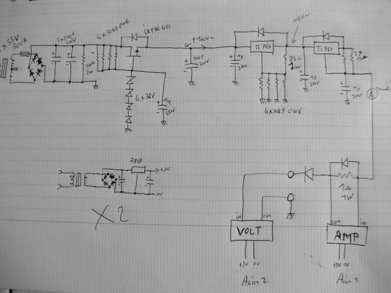 [électricité] Batterie IMA ZF1 NiMh entretien, charge, durée de vie, chargeur secteur. Sany0310
