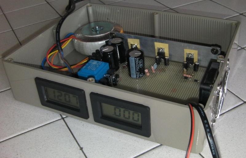 [électricité] Batterie IMA ZF1 NiMh entretien, charge, durée de vie, chargeur secteur. Sany0311