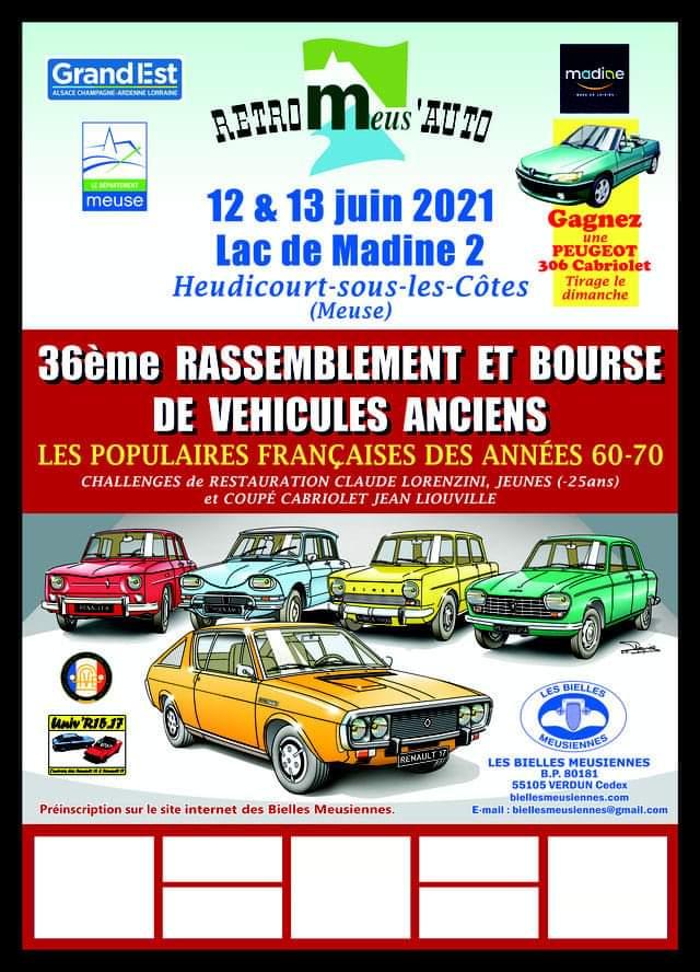 Madine 2021 Img-2010