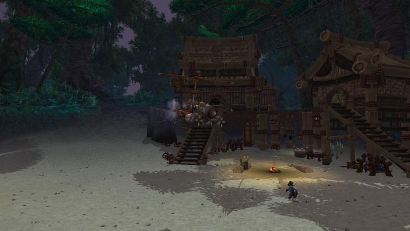 Resource Wars [Pandaria, patch 5.3 & 5.4] Gyroco10