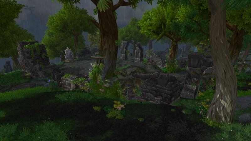 Resource Wars [Pandaria, patch 5.3 & 5.4] Jade_w10