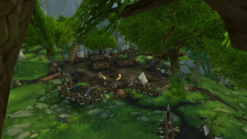 Resource Wars [Pandaria, patch 5.3 & 5.4] Scout_10