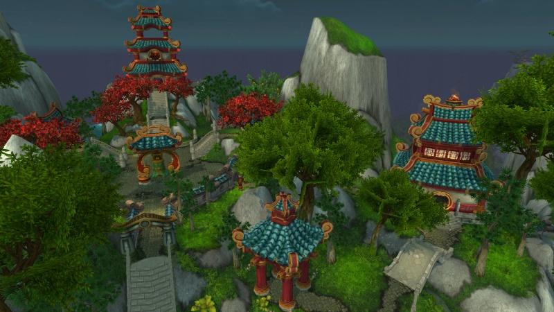 Resource Wars [Pandaria, patch 5.3 & 5.4] Sereni10
