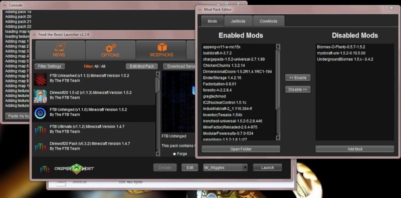 Marlark - Minecraft Server - Page 3 Untitl10