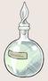 Objets curatifs magiques Desso10