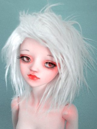 [Dollzone Feilian] Beth [DIM Larina half closed] Img_1613
