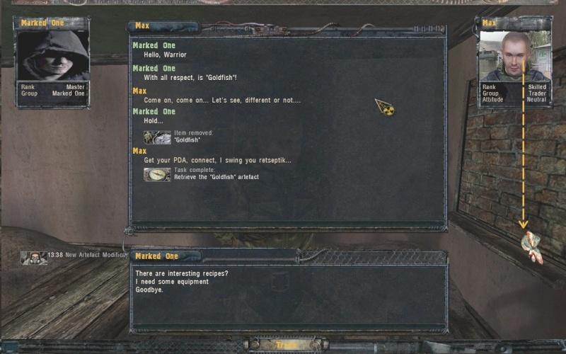 Quests of trader SYAK ( MAX ) 12_xr_10