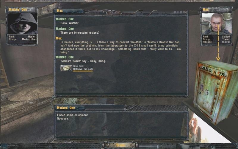 Quests of trader SYAK ( MAX ) 15_xr_10