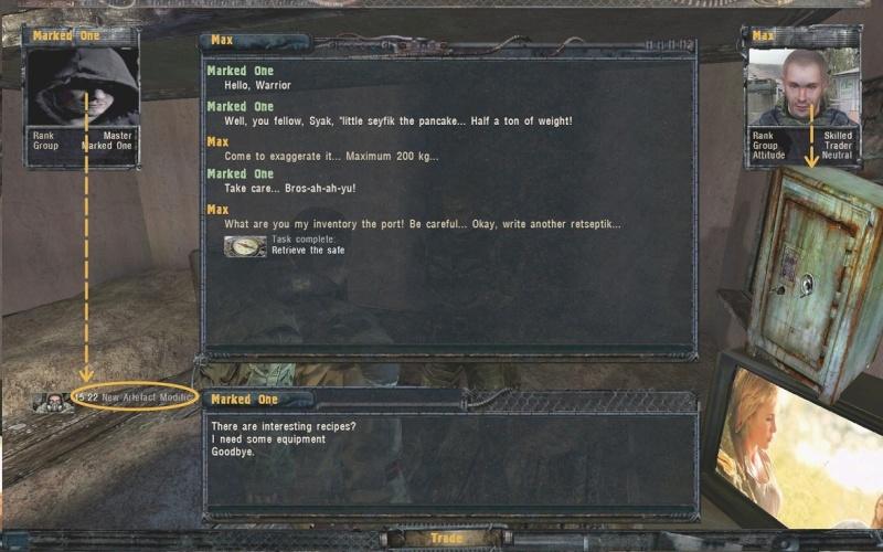 Quests of trader SYAK ( MAX ) 23_xr_10