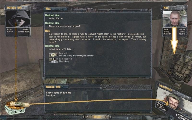 Quests of trader SYAK ( MAX ) 26_xr_10