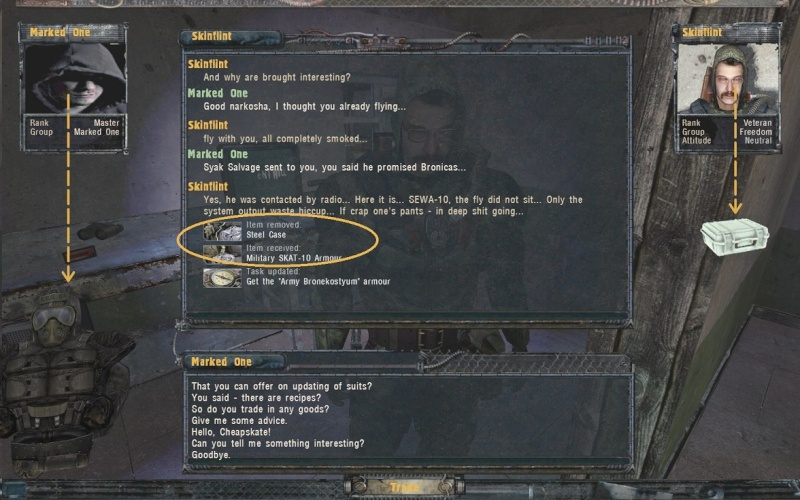 Quests of trader SYAK ( MAX ) 28_xr_10