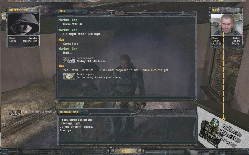Quests of trader SYAK ( MAX ) 32_xr_10