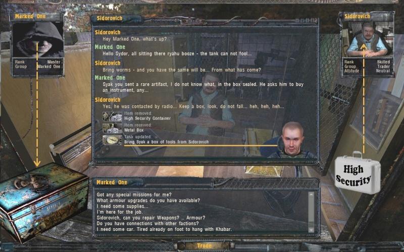 Quests of trader SYAK ( MAX ) 4_xr_310