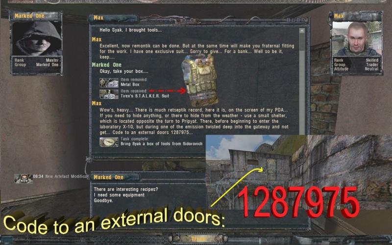 Quests of trader SYAK ( MAX ) 7_xr_310
