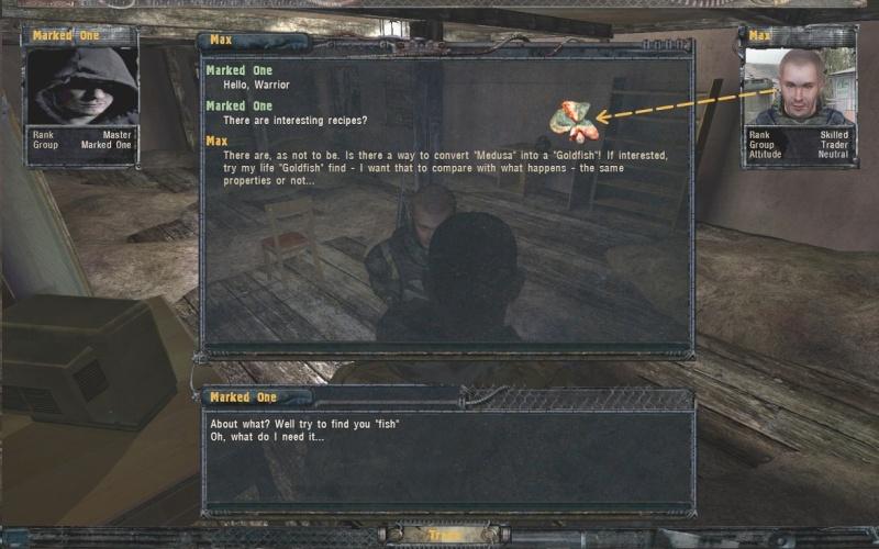 Quests of trader SYAK ( MAX ) 9_xr_310