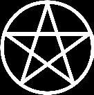 Pentagramme  Droit10