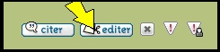 Pentagramme  Edit_b10