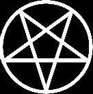 Pentagramme  Invers10