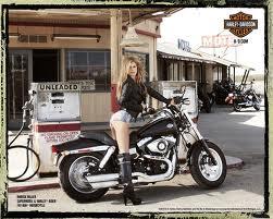 Mon Americaine à deux roues... Images12