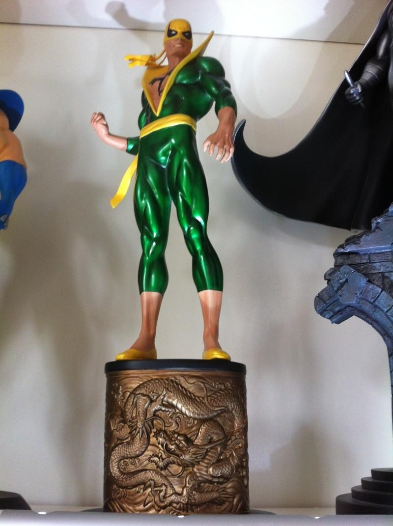 Collection de Maxlamenace.mp Statue10