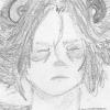 Recensement des avatars Zwan_110