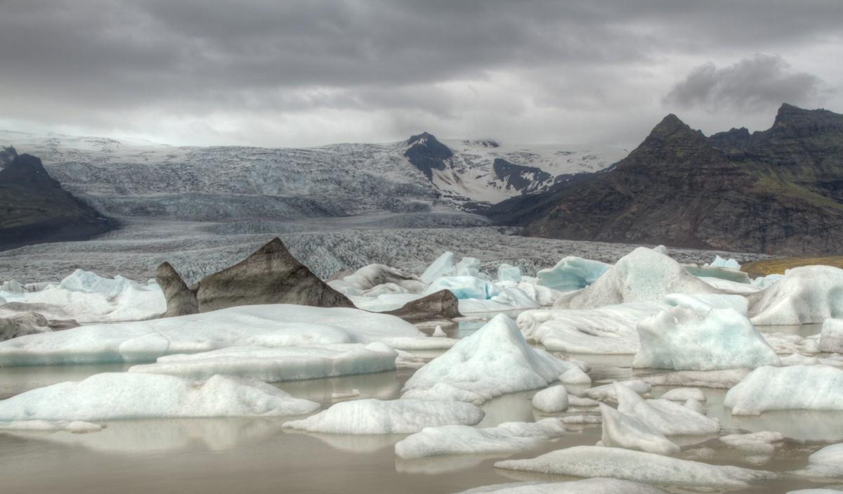 Les glaciers dans le monde Img_6910