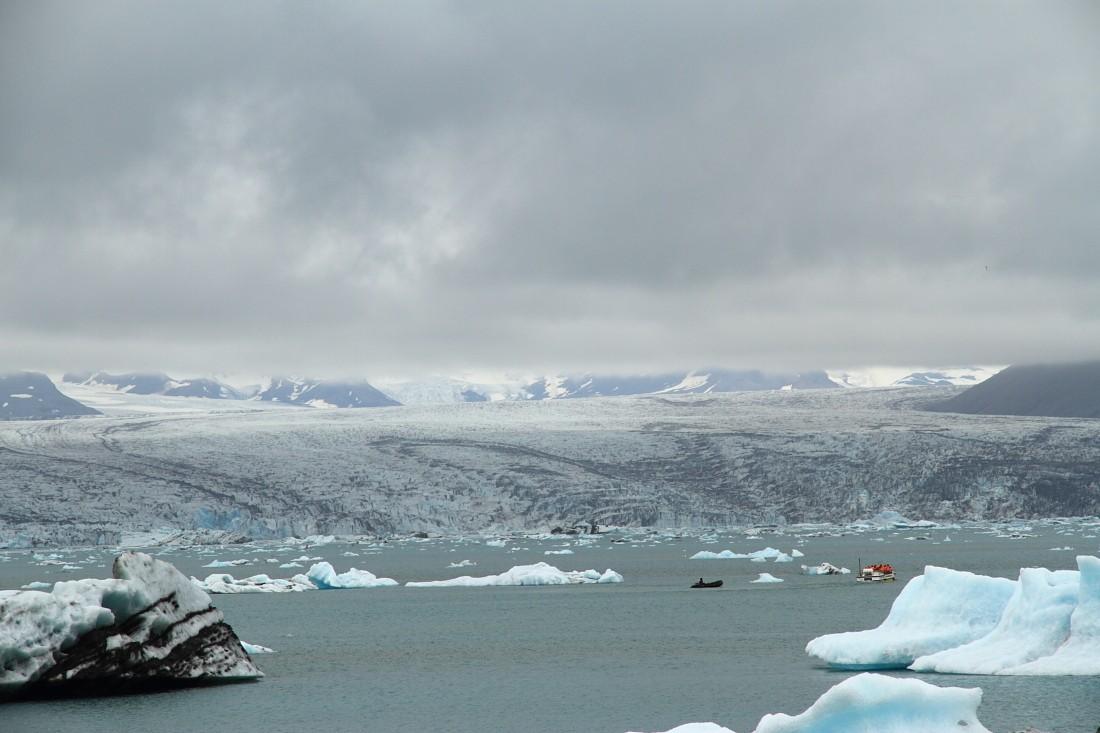 Les glaciers dans le monde - Page 2 Img_7010